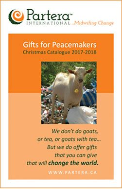 Partera-Xmas-Catalogue-2017-18